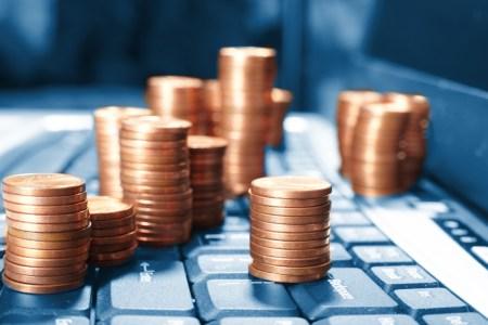 Со 150 евро до 22: В АПИТУ хотят снизить сумму беспошлинного ввоза