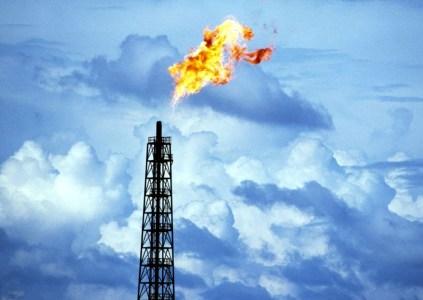 Владимир Гройсман: В следующем году Украина увеличит добычу газа на 500 млн куб.м, а к 2020 году станет энергетически независимым государством