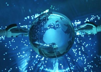 Украина поднялась на 76-е место в рейтинге развития информационно-коммуникационных технологий