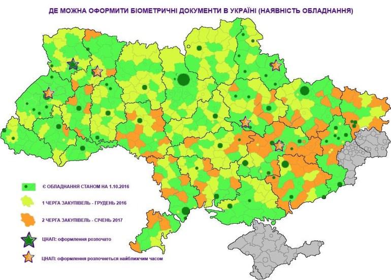 id-ukraine-2016