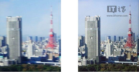 JDI анонсировала специальный дисплей для очков виртуальной реальности, обладающий плотностью 651 ppi