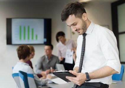 Киевстар сообщил о начале продаж своим абонентам лицензий на облачный сервис Microsoft Office 365