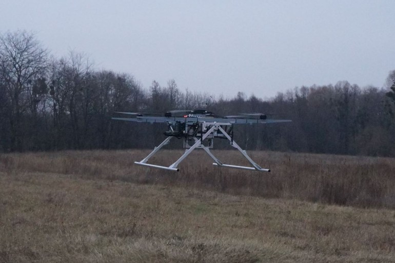 matrix-uav-4
