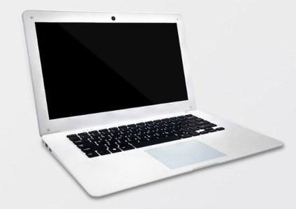 Pinebook – ноутбук с Linux стоимостью менее $100