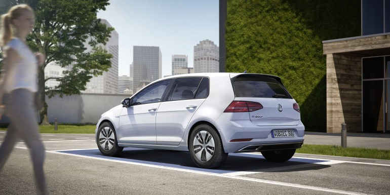 volkswagen-e-golf-2