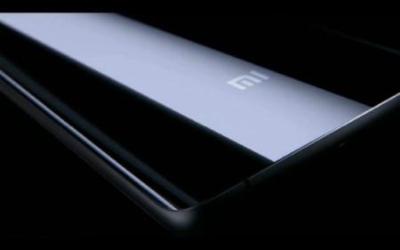 Первая партия смартфонов Xiaomi Mi Note 2 распродана менее чем за минуту