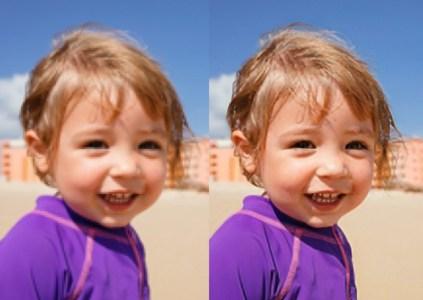 Почти как в кино: разработчик научил нейросеть улучшать качество фото низкого разрешения