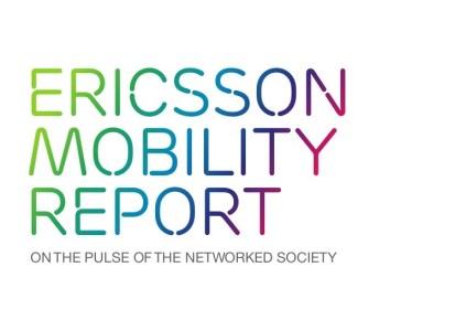 Ericsson Mobility Report: к 2020 году на Земле будет 550 млн пользователей 5G, а к 2022 году 90% абонентов будут иметь мобильный широкополосный доступ