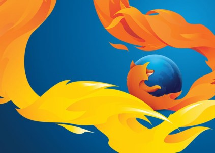 Стабильная версия Firefox 50, несмотря на юбилейный номер, не несет никаких существенных новшеств