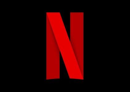 Потоковое 4K-видео Netflix теперь доступно и на ПК, но с некоторыми ограничениями