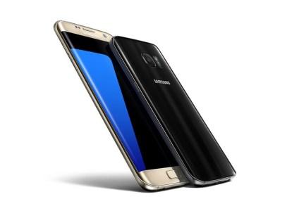 Samsung уверяет в высочайшем качестве и безопасности смартфонов семейства Galaxy S7