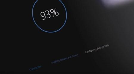 Обновления для Windows 10 «похудеют» на 35%