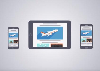 Украинский стартап Pixpie доработал сервис сжатия изображений, запустил бесплатную тестовую версию и готовится оптимизировать видео
