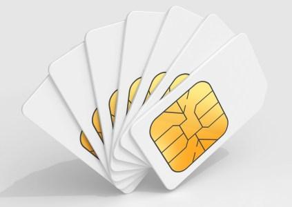 Выбрать любую свободную комбинацию цифр в качестве мобильного номера lifecell теперь можно прямо на сайте оператора