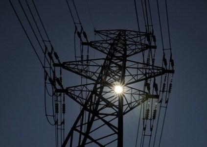 Впервые за 25 лет в Украине планируется снизить стоимость электроэнергии