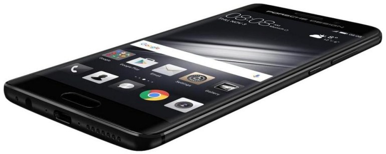 5 интересных смартфонов, которых мы не ждали