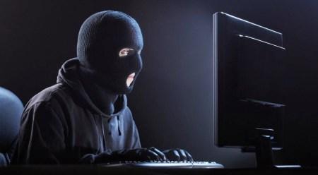 В результате недавних кибератак Минфин и Госказначейство потеряли данных на 3 ТБ
