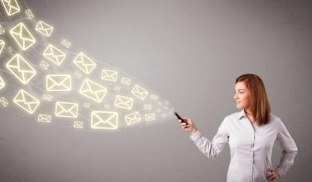 В Украине запустили SMS-сервис для борьбы с рейдерством