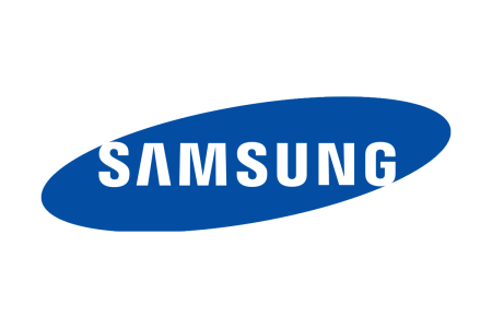 Несмотря на отзыв Galaxy Note7, в текущем квартале Samsung может получить высокую прибыль