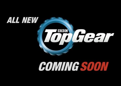 «Унылое зрелище». Опубликован первый тизер 24-го сезона автошоу Top Gear с Мэттом Лебланом и без Криса Эванса