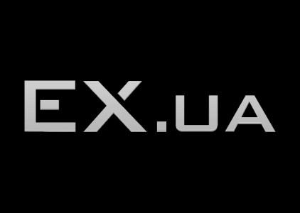 EX.UA готов продать домен за $1 млн и планирует запустить закрытый файлообменник