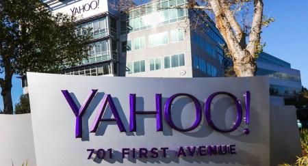Никогда такого не было, и вот опять! Yahoo сообщила об утечке данных более миллиарда учетных записей в 2013 году