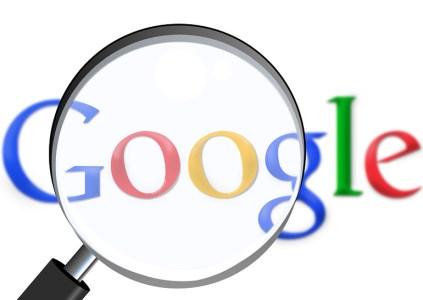 Сотрудник Google подал на компанию в суд за слежку и нарушение трудового законодательства, поисковому гиганту грозит штраф в размере $3,8 млрд
