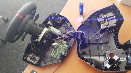 SoftServe BioLock — украинская система биометрической аутентификации водителей по электрической активности сердца, но не только
