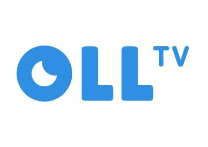 Сервис OLL.TV не работал 11 часов, причины сбоя пока не сообщаются