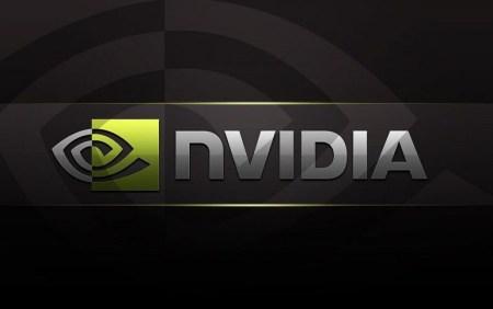 NVIDIA получила разрешение на тестирование самоуправляемых автомобилей на дорогах Калифорнии