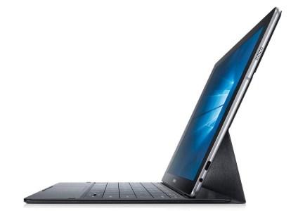 Samsung покажет на CES 2017 два планшета с Windows 10 и отдельно представит смартфоны Galaxy A 2017 года