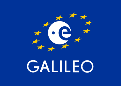 Запущена европейская навигационная система Galileo