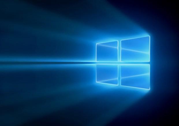 В Windows 10 добавлен режим Game Mode для обеспечения максимальной производительности в играх