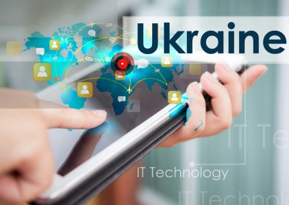 Украинская IT-команда dcua возглавила мировой рейтинг «белых» хакеров CTFtime