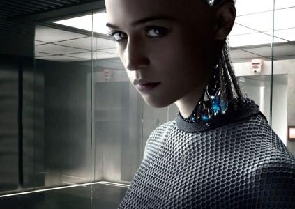 Nokia зарегистрировала торговую марку Viki для своего будущего виртуального ассистента