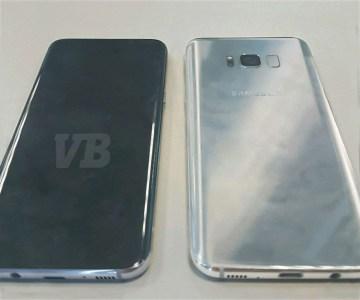 Смартфон Samsung Galaxy S8 все же сохранит разъем 3,5 мм. Опубликовано первое «настоящее» фото устройства и подтверждена дата выхода