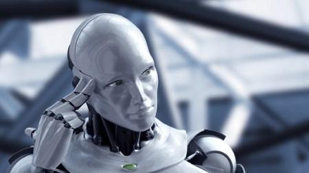 Роботы «отберут» у японцев 2,4 млн рабочих мест к 2030 году