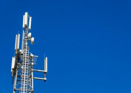 Верховная Рада приняла законопроект №4159 о доступе к инфраструктуре, который должен помочь развитию телекоммуникационных сетей в Украине