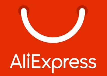 Компания Alibaba Group судится с украинцем за торговую марку AliExpress, которую тот сумел зарегистрировать в Украине в 2013 году