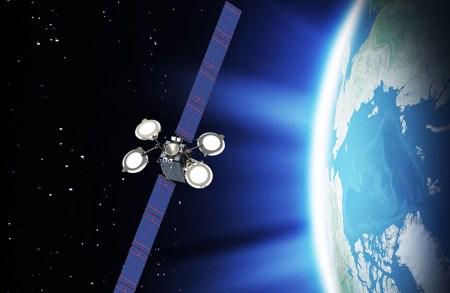 Boeing будет выпускать спутники быстрее, используя модульные конструкции и технологии 3D-печати