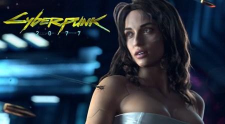 «Наше вам с кисточкой». Фанаты из Star Citizen Polska воссоздали в Star Marine легендарный трейлер Cyberpunk 2077