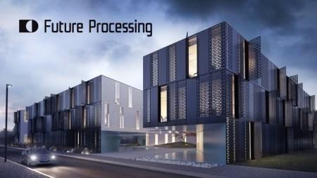 Польская IT-компания Future Processing откроет в Тернополе собственное подразделение численностью 100 человек