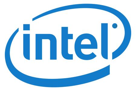 Дата-центры в первую очередь: Intel будет использовать новые технологии производства для серверных процессоров, а не для компьютеров