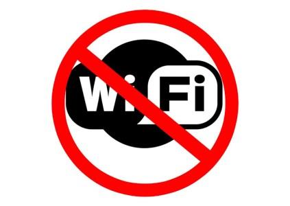 «Мы случайно»: Google извинилась за hard reset множества пользовательских роутеров Google Wifi и OnHub
