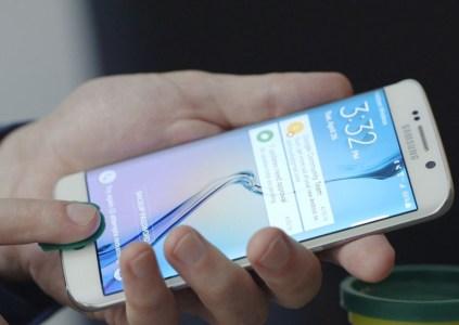 ПО Samsung Flow позволит использовать смартфоны компании для разблокировки любого ПК с Windows 10