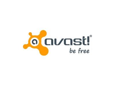 В Avast 2017 появился пассивный режим, добавлены возможности AVG, улучшена защита и игровой режим