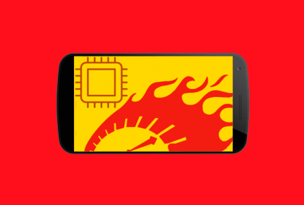 Производители смартфонов снова стали жульничать для демонстрации наивысших результатов в тестовом ПО