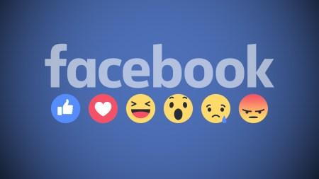 Комитет избирателей Украины составил рейтинг активности украинских министров в Facebook