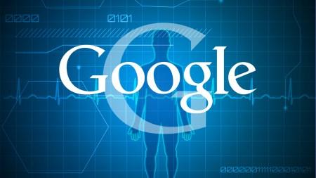 В Google испытали ИИ в условиях «дилеммы заключенного»