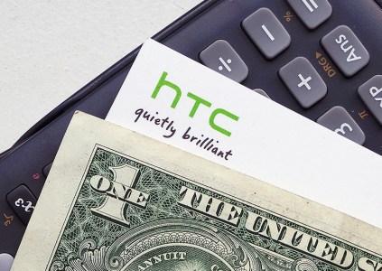 «И Pixel не помогли»: стабильно убыточная HTC отчиталась об очередном неутешительном квартале
